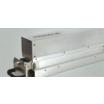 低圧UVランプ・モジュール 製品画像