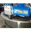 多機能ポータブル加工機『Fmax1500』 製品画像