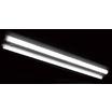 LED照明 製品画像