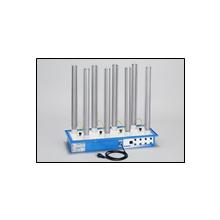 イオン式空気清浄機[ionair(イオネア)] 製品画像