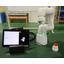 株式会社九州テクノロジー ロボット事業 製品画像