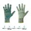 『保護手袋』シャープフレックス【ハネウェル】 製品画像