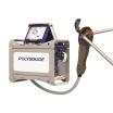ポリスード・パイプ自動溶接電源「P4」 製品画像