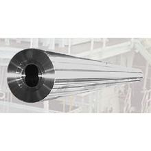 【VA事例】船舶ディーゼルエンジン用コモンレール 製品画像