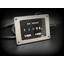 ダイハイトインジケーター(ダイハイトカウンター)MTS-145 製品画像