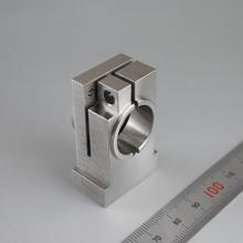 ステンレス/SUS303/ワイヤーカット 製品画像