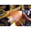 3M(TM) フレキソ印刷版固定用テープ 製品画像
