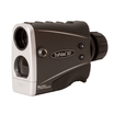 レーザー距離計 トゥルーパルス360 製品画像
