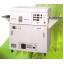 窒素パージ小型UV照射装置(コンベア式) CSN2-40 製品画像