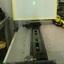 LMX2十字ラインレーザーポインター[エフエムレーザテック] 製品画像