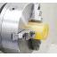 工業用ゴム加工サービス 製品画像