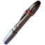 アイガープロ用UVライト 375 ER-140 製品画像