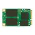 X-600m SLC SATA-III mSATA SSD 製品画像