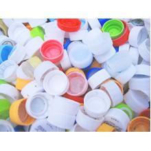 プラスチック廃材 製品画像