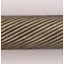 ワイヤー加工サービス 製品画像