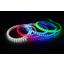 LEDテープライト(防水・防塵) 製品画像