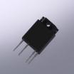 超小型基板実装SSR JT208SC/SN・JT216SC/SN 製品画像
