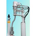 SCM用液体窒素蒸発防止装置『JNRS』 製品画像