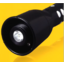 防災マルチライト 製品画像