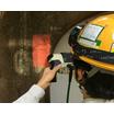 耐候性鋼橋等のインフラ・土木点検、腐食点検 3D計測点検実績多数 製品画像