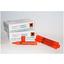 ぬれ性チェックペン・ダインペン(使い切りタイプ)※1箱から 製品画像
