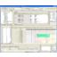日立ソリューションズ・テクノロジー HEW版C/C++コンパイラ 製品画像