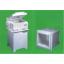 フッ素樹脂製品 USL被覆ステンレスバス 製品画像