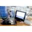 エンボスマシン、チェッカー、ASSY治具例5 製品画像