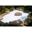 New!露天岩浴槽用保温エコバインダーマット 無償サンプル配布中 製品画像