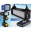 ストロボ検査ライト『LED-UV』 製品画像