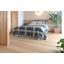 床暖房対応 三層フローリング ラルゴ ホワイトアッシュ 製品画像