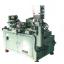 ゴムロールCNC研削盤(研磨機)RGT600CNC/700CNC 製品画像