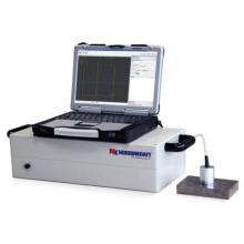 電磁超音波『EMAT』検査装置 製品画像