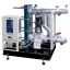 水槽冷却用熱交換ユニット KHU 製品画像