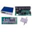 ハードウェア&ソフトウェア開発 ODMサービス『ZIPRO』 製品画像