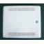 LED照明用調光器 aldic 電源システム MIDシリーズ 製品画像