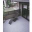 化粧不燃板『セラ・ミック・ボード』 製品画像
