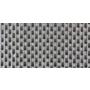 熱可塑性コンポジット用材料『ハイブリッドUD(一方向織物)』 製品画像