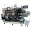 アルミコンデンサ用 加締巻取機 JTM-416LT 製品画像