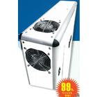 高出力紫外線殺菌灯『UVC エア ステリライザー』 製品画像