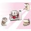 食品業界・医薬品向けコーティング装置『コータロー』 製品画像