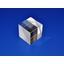 オプチカルパーツ『ビームスプリッターPタイプ サイコロタイプ』 製品画像