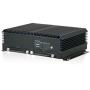 車載監視システム向けファンレスPC【IVS-300】 製品画像