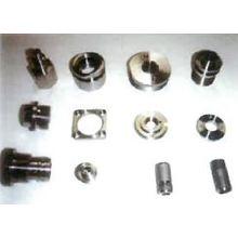 【金属部品加工サービス】自動盤加工から鍛造2次加工まで対応可能! 製品画像