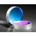 Nd:YAG レーザービームサンプラー  製品画像