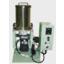 粉粒体材料重量計量装置『ゼロライン』 製品画像