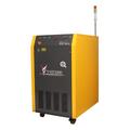 ファイバーレーザー溶接機『V-HF3000』※デモ可能! 製品画像