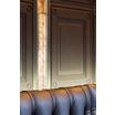 アンティークミラーガラス「Tuscana」施工事例 製品画像