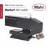 コンフォーカル(共焦点)顕微鏡MarSurf CM mobile 製品画像