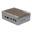 NVIDIA AI搭載エッジPC『BOXER-8200シリーズ』 製品画像